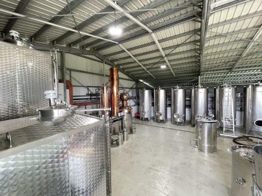 83 islands distillery 2021 08 19 (2)
