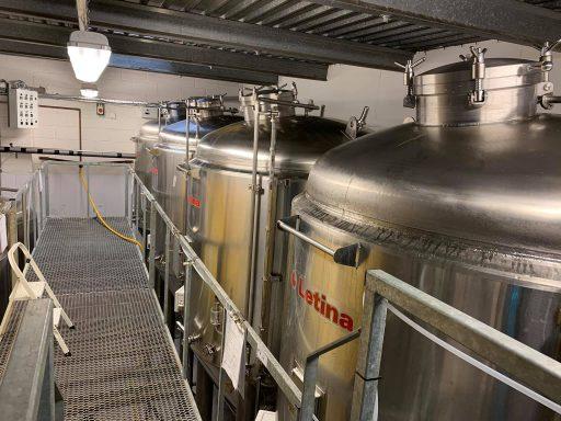 9 white deer brewery 2021 09 02 (1)
