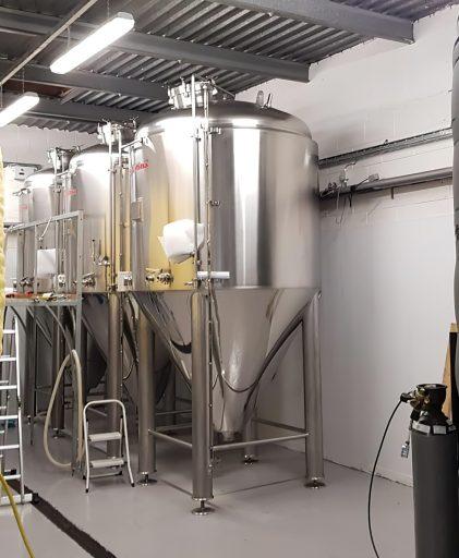 9 white deer brewery 2021 09 02 (2)