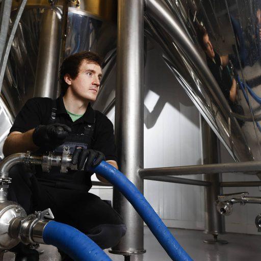 9 white deer brewery 2021 09 02 (8)