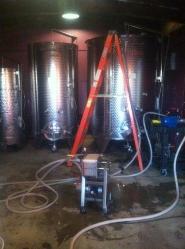 acquiesce winery 2021 07 22 (2)