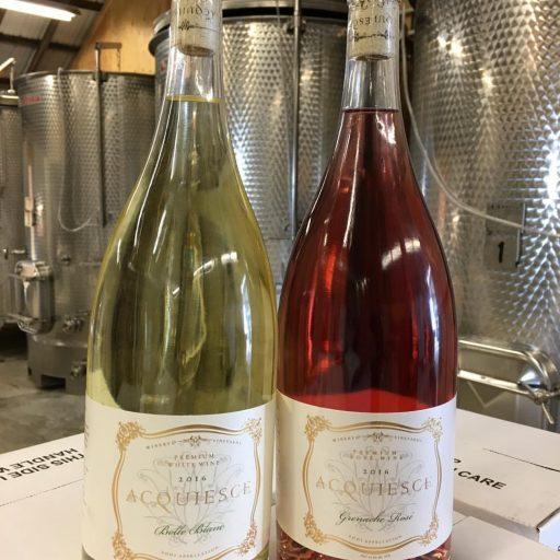 acquiesce winery 2021 07 22 (4)