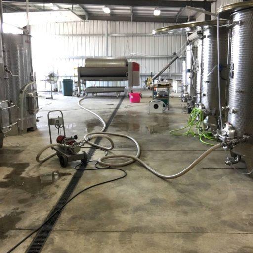 acquiesce winery 2021 07 22 (5)