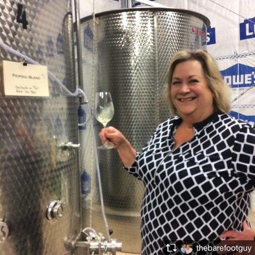 acquiesce winery 2021 07 22 (6)