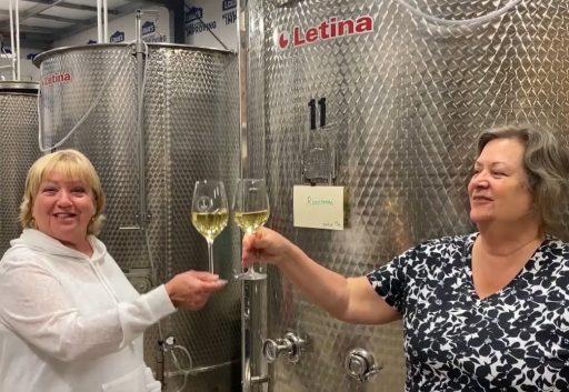 acquiesce winery 2021 07 22 (8)