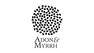 Florin AG logo