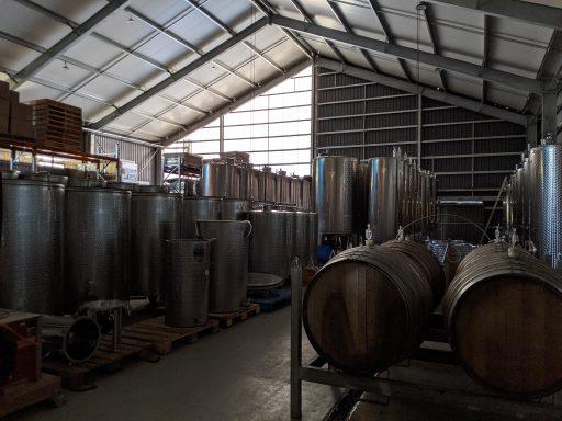applewood distillery 2021 08 19 (3)