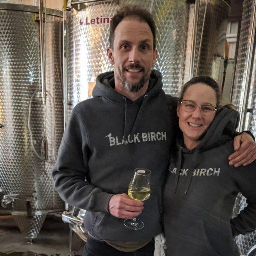 black birch vineyard 2021 08 23 (6)