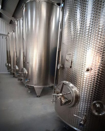 black chalk wine 2020 08 24 (1)