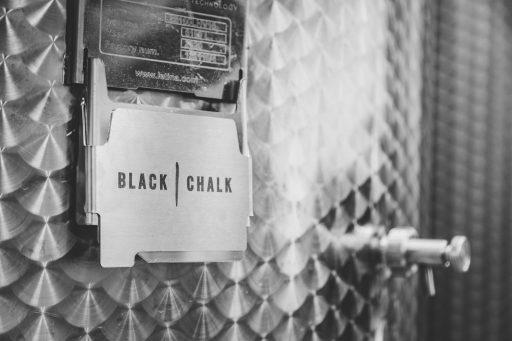 black chalk wine 2021 09 02 (10)
