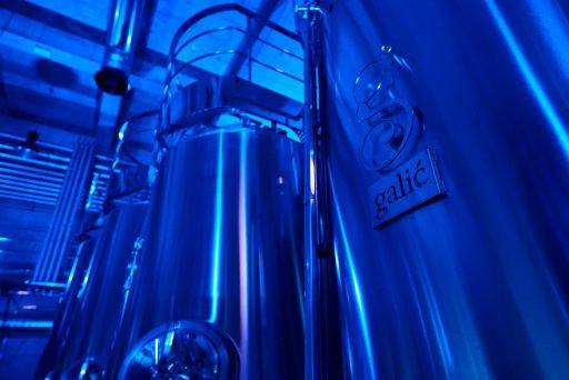 galic winery 2021 07 22 (6)