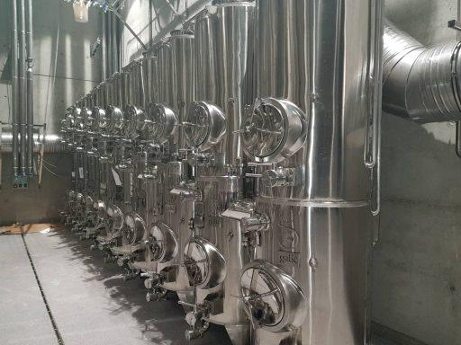 galic winery 2021 07 22 (7)