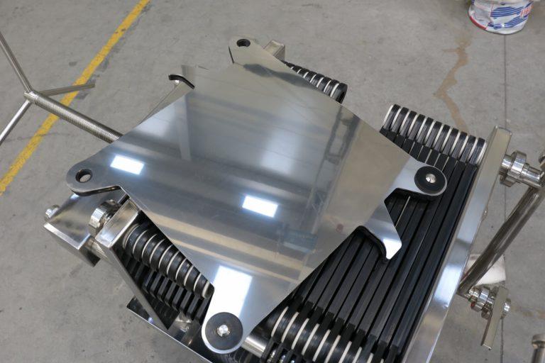 vf-pf-polyfilter-plate-set (1)