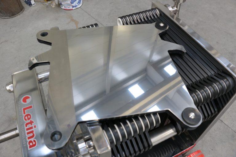 vf-pf-polyfilter-plate-set (2)