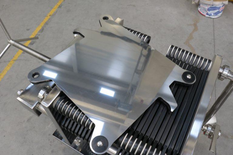vf-pf-polyfilter-plate-set (3)