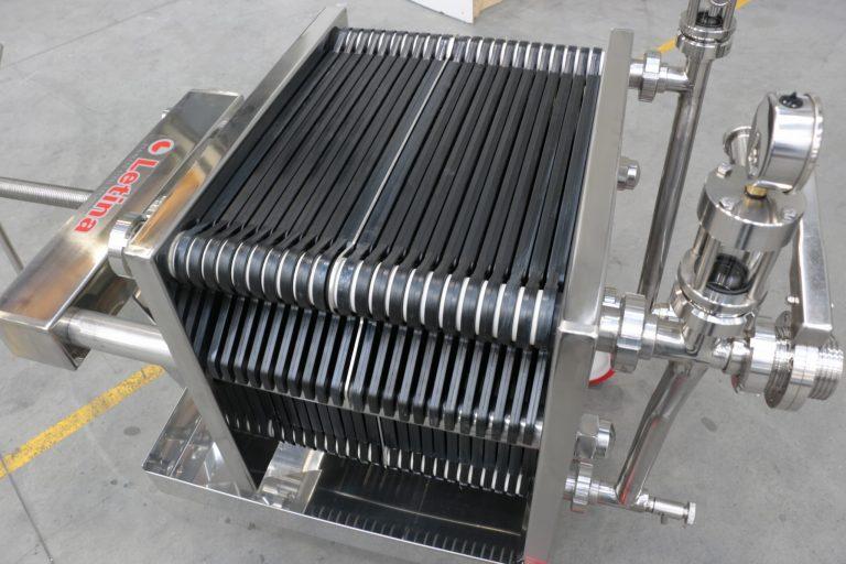 vf-plate-installation (1)