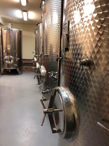 vinarija adora 2020 07 30 (1)