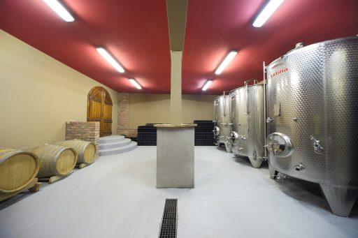vinarija adora 2020 07 30 (2)