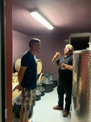 vinarija adora 2021 09 10 (2)