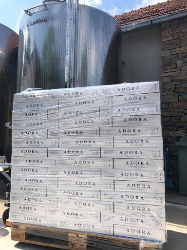vinarija adora 2021 09 10 (6)