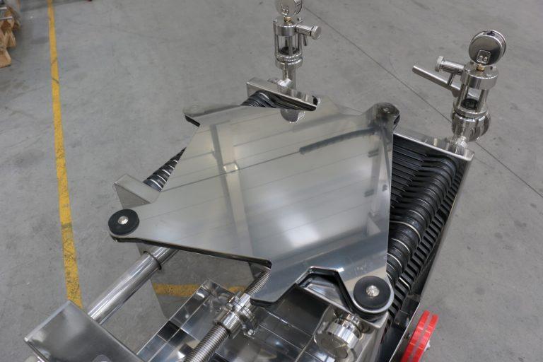 vp-rf-reduced-filtration-set (1)