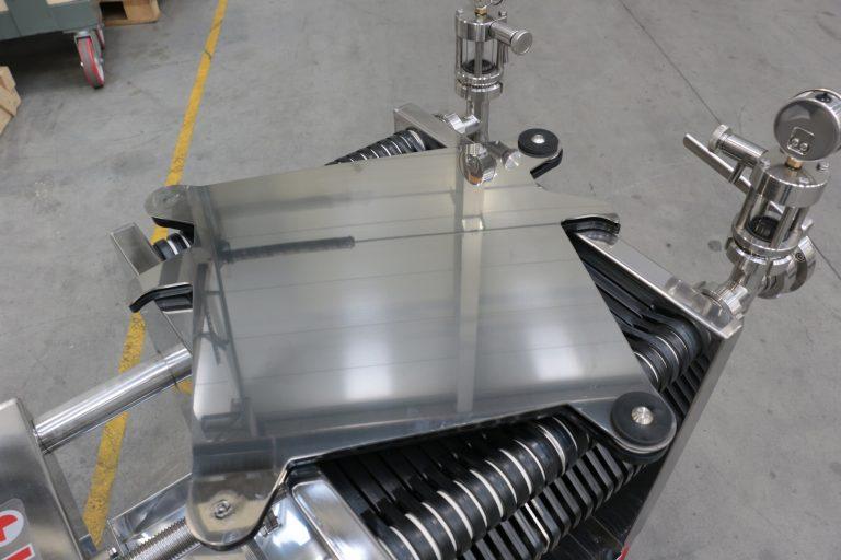 vp-rf-reduced-filtration-set (2)